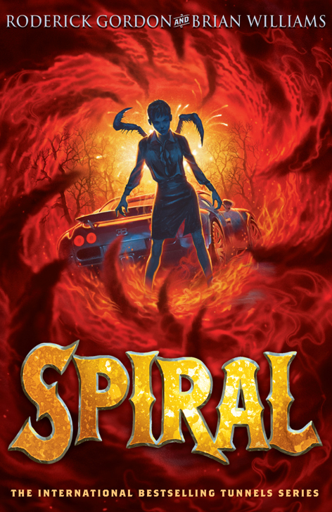 Spiral-Front-Cover